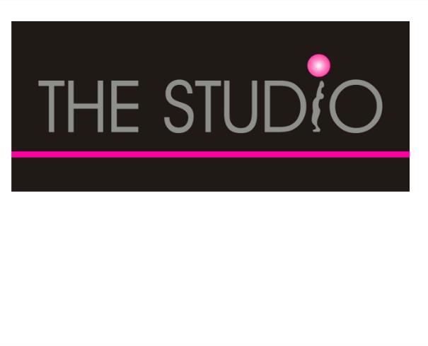 the-studio-content-case-study