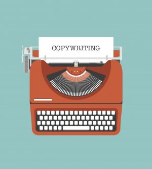 Six reasons why journalists make such great copywriters