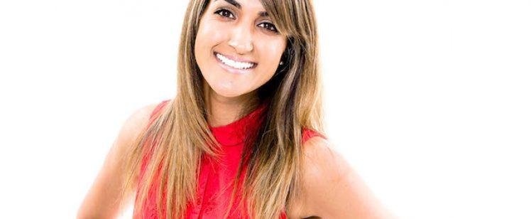 Success story interview: Sanina spills the beans in freelance copywriter Q&A