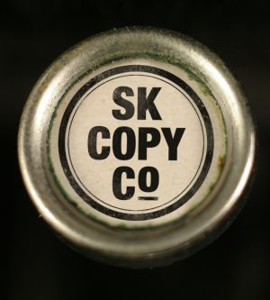 What's it like to work with SK Copy Co?