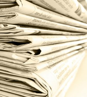 Why silly season can be good news for your media coverage reports