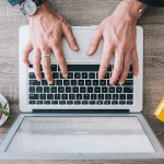 The-business-case-for-blogging