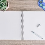 best-practice-advice-for-briefing-a-copywriter