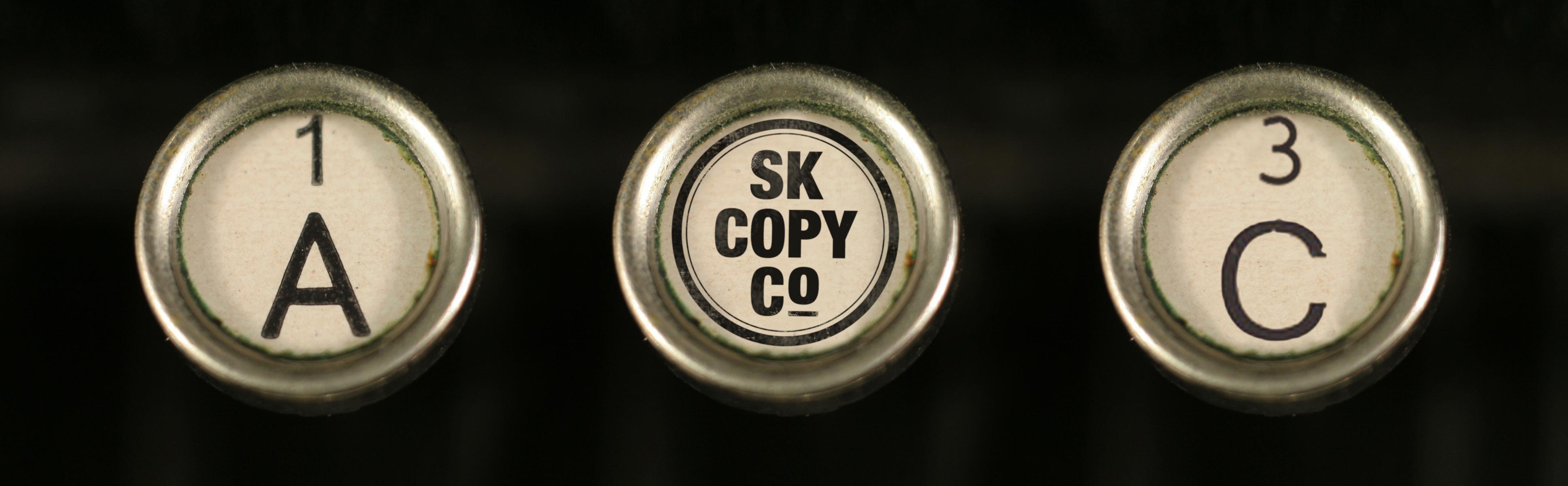 SK-Copy-Co_v2