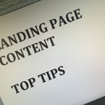 tips-for-writing-landing-pages