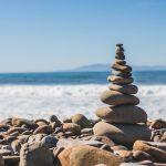 freelance-work-life-balance