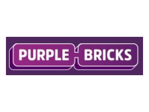 purple-bricks-email-marketing