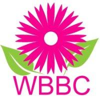 wbbc-case-study