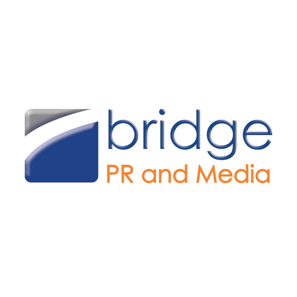 bridge-pr-and-marketing-case-study