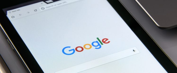 Why Google is getting personal with its new feed