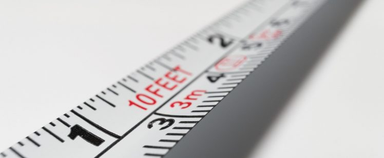 Two of the most important B2B marketing metrics – revealed